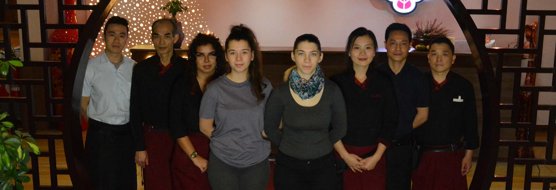 shi_mei_gelsenkirchen_asian_food_experience_buffet_restaurant_asia_team.jpg